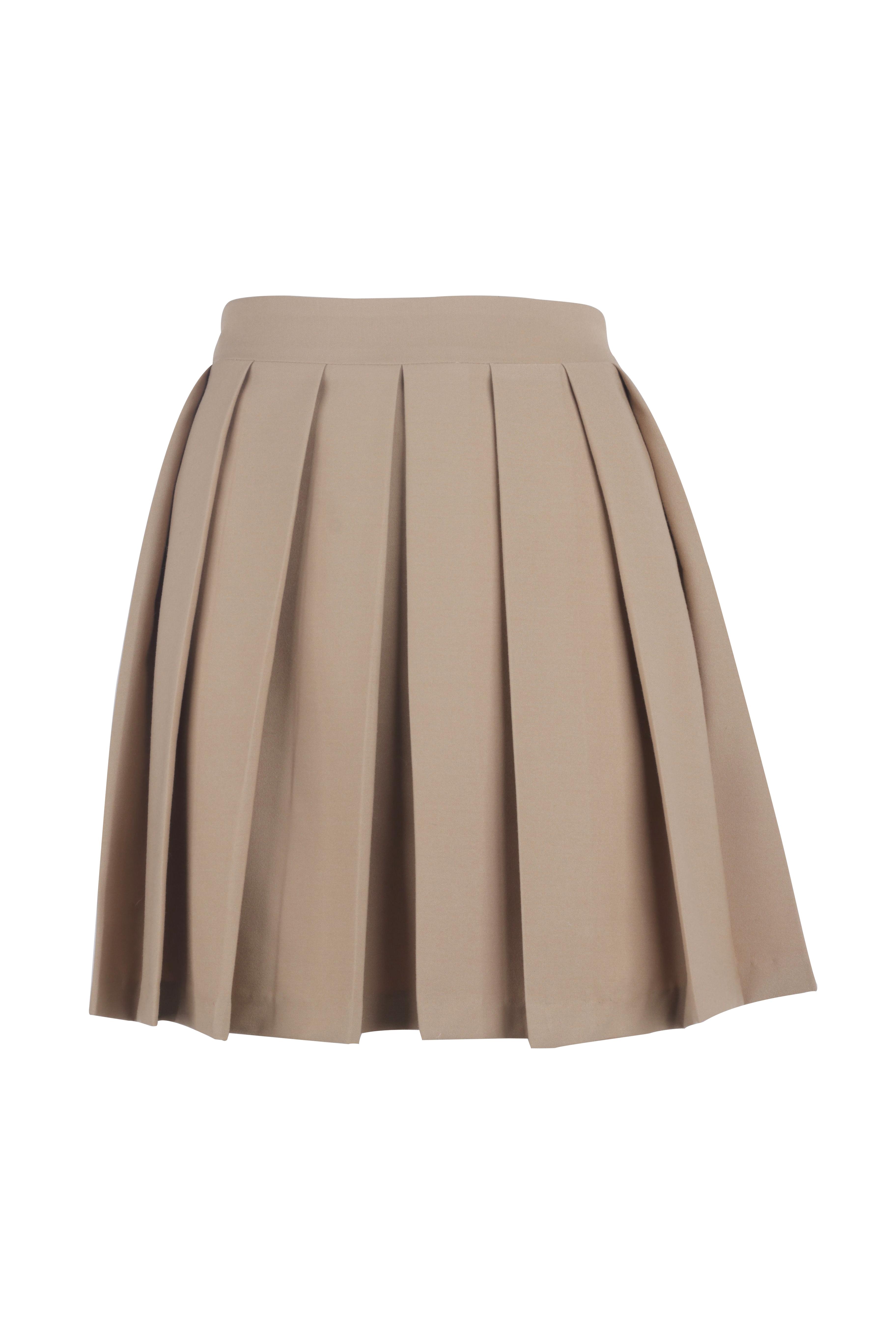 Mandy Skirt