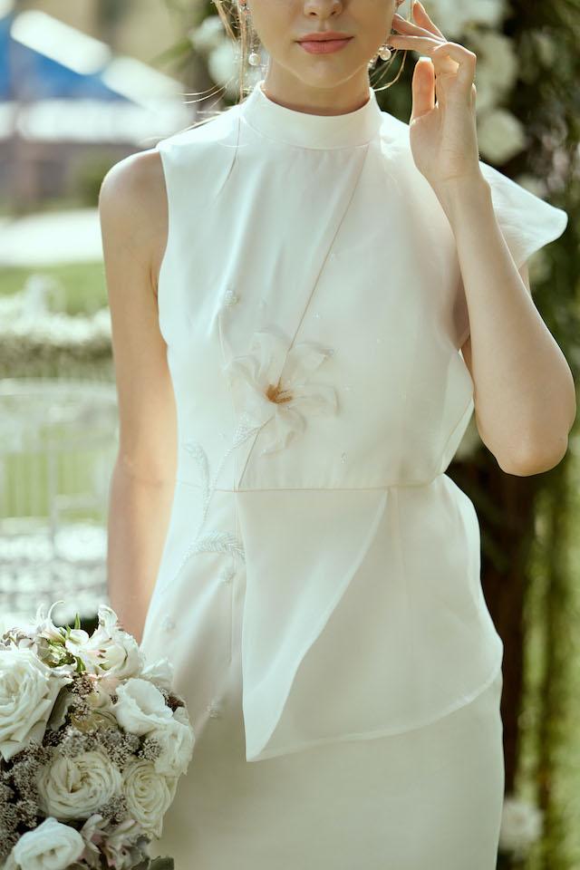 Bella Sydney Dress