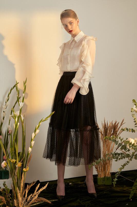 Sanita 2 Skirt