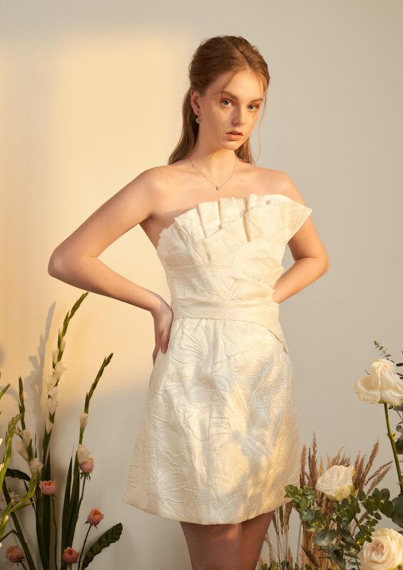 Veromilan Dress